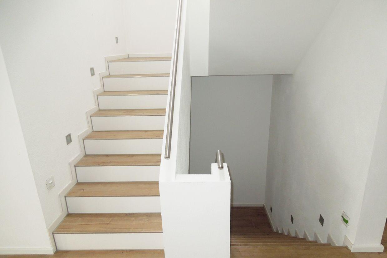 1000+ ideas about außentreppe fliesen on pinterest | treppe außen, Moderne