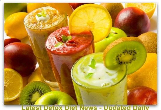 Are there any health risks with garcinia cambogia image 5