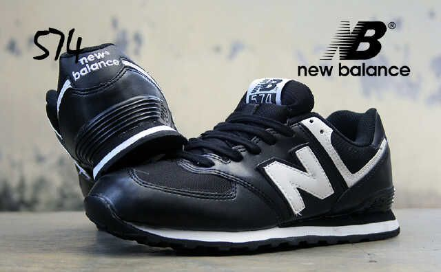 new balance 574 indonesia