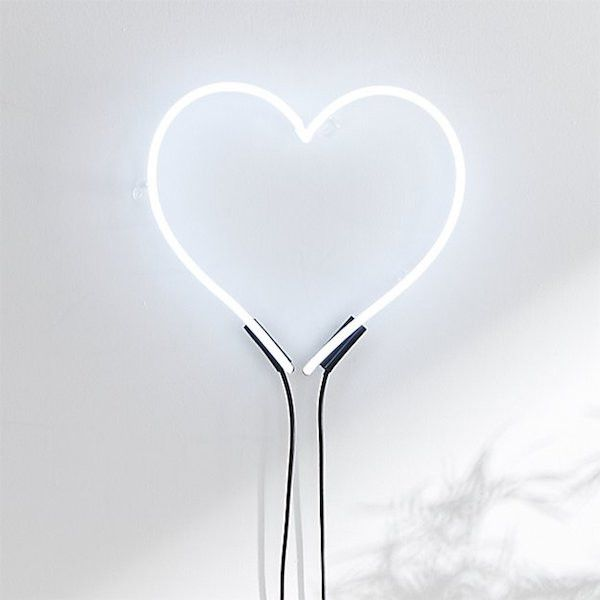 See more images from 12 Neon Signs That Make a Subtle Splash on domino.com