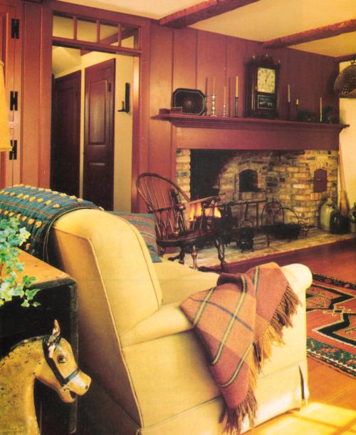 Living Room Decor 1980s Living Room Design Modern 1980s Living Room Living Room Style