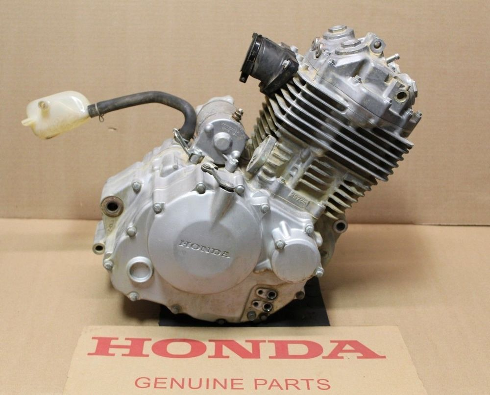 Honda 400ex Motor Diagram Engine Ex Complete Bolt In And Go Trans Clutch 1000x806