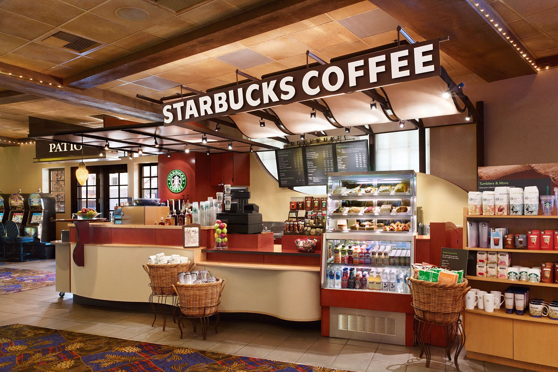Starbucks store interior google search cafe concept for Design shop de