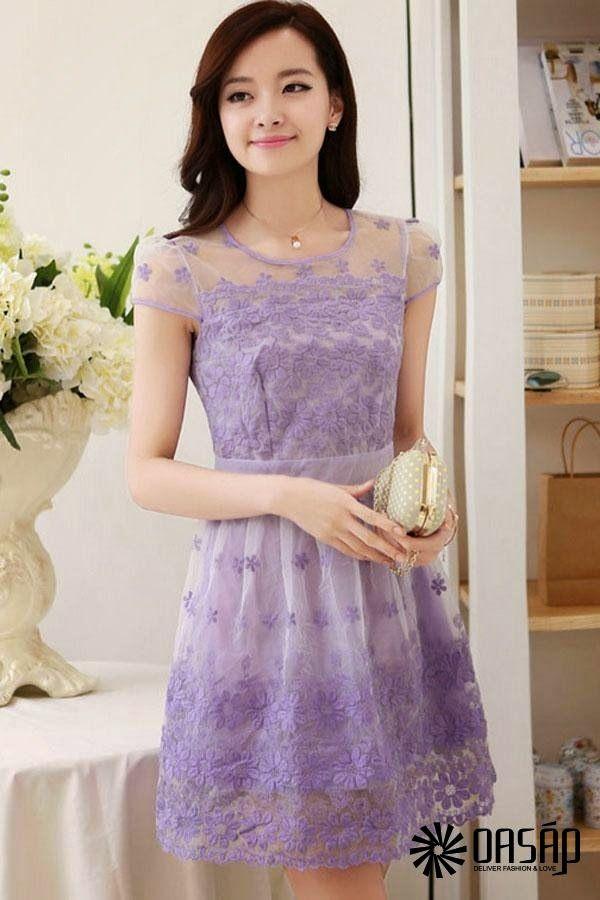 97d4640b3c 20 Asombrosos vestidos cortos de fiesta