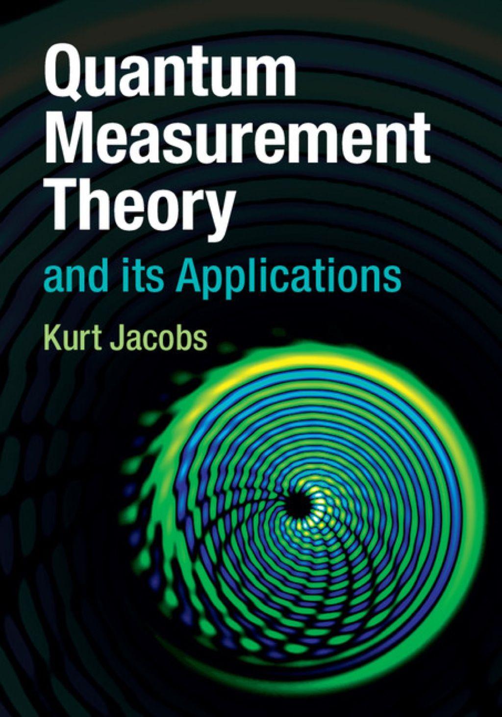 Ebook Quantum Mechanics