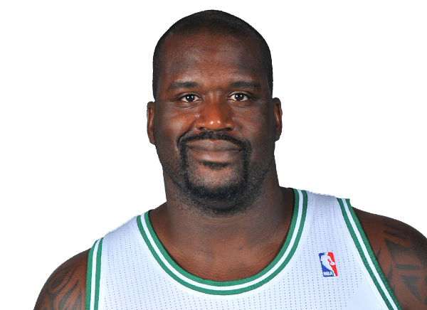 Til Shaquille O Neal Earned A Phd In Education And His Thesis Was On Humor In Leadership Shaquille O Neal Espn Boys And Girls Club