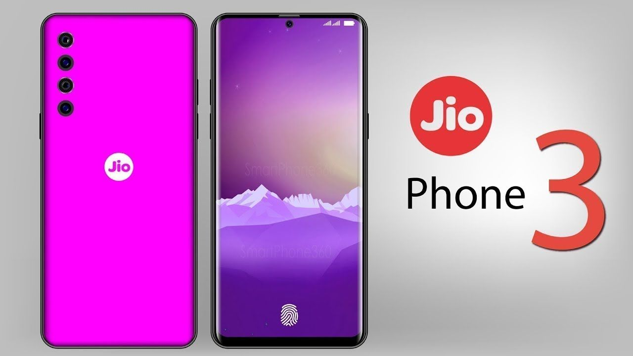 jio phone 3 android unboxing 2019 tecknical video by ok
