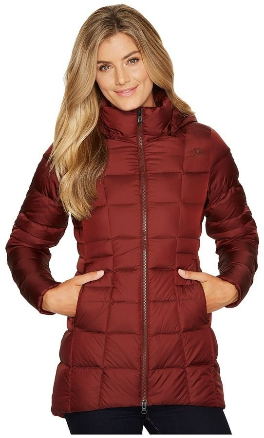38751e11c82 The North Face Transit Jacket II Women's Coat | Products | Jackets ...
