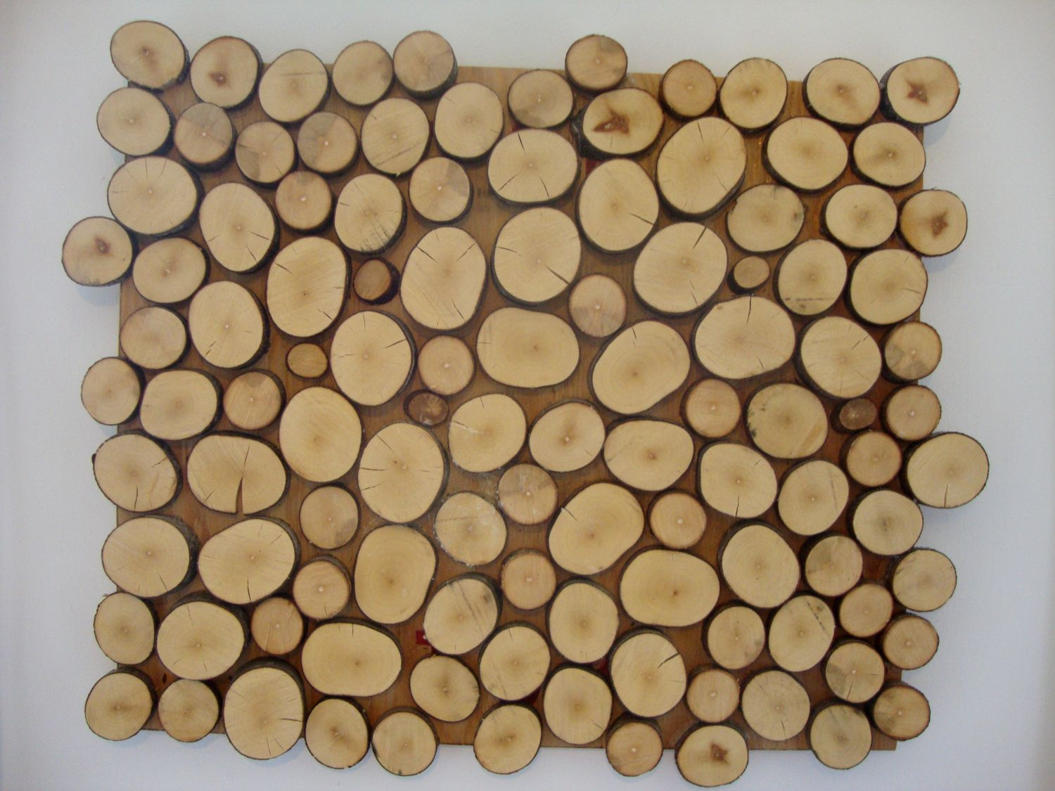 Wood wall art if you are looking for great tips on woodworking then