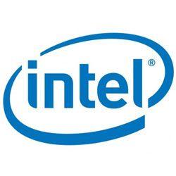 Nuevos procesadores de Intel - http://entuespacio.com/tecnomania/nuevos-procesadores-de-intel/