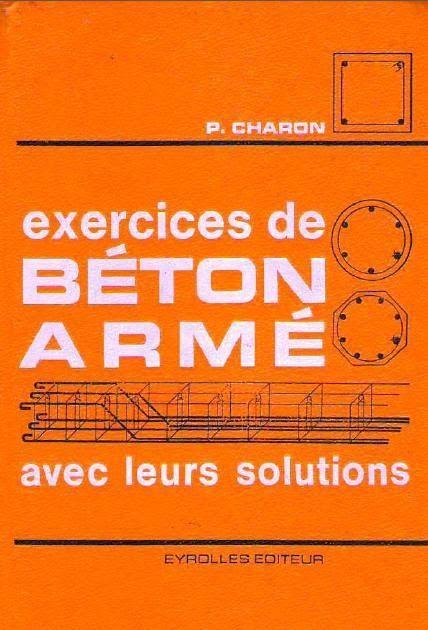 Batiment et Travaux Publics,Génie civil,Cours En Pdf,Logiciel 2D,3D