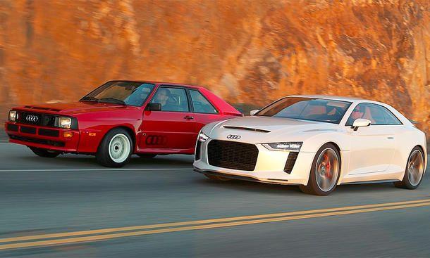 Audi R Aktueller Informationsstand Cars Pinterest Cars - Audi r6