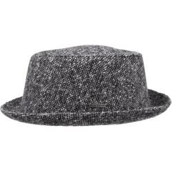 Photo of Trilbies & Fedora-Hüte für Herren