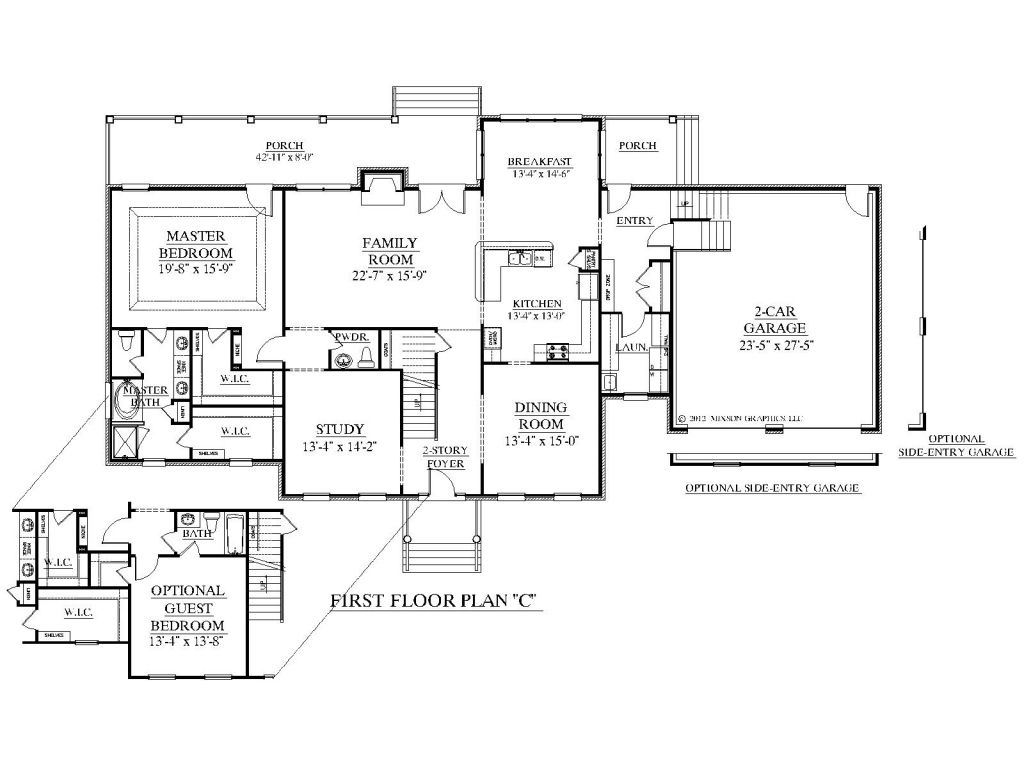 Home Decor Planstory House Plans Huge House With Complicated Home Plan For  Two Floor Architecture Design