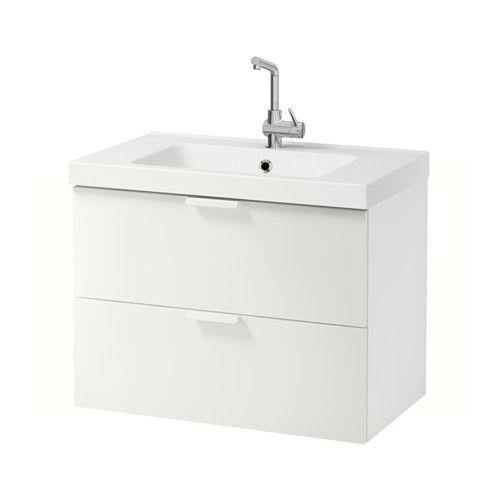 Mobel Einrichtungsideen Fur Dein Zuhause Waschbeckenschrank Ikea Badezimmer Ikea