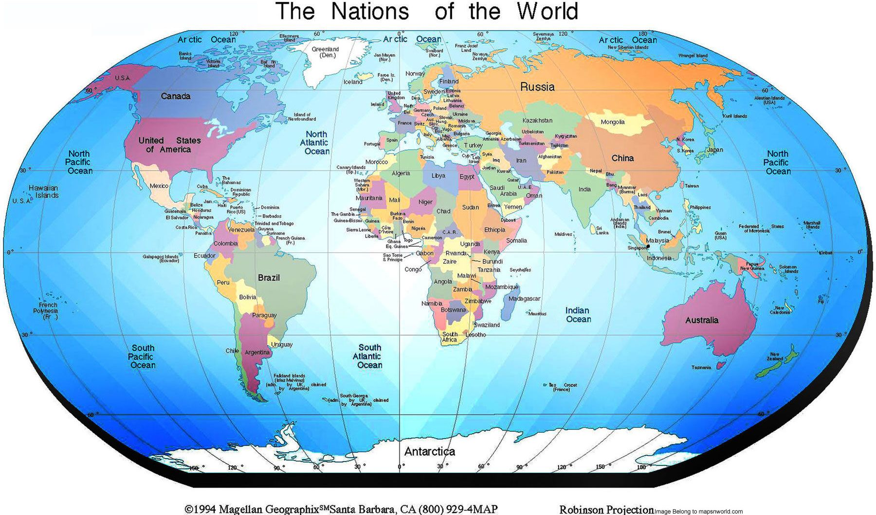 Earth Global Map 12 Outline Countries Royalty Free In Of ... on global telecommunications provider, global nepal map, global wine map, global air traffic control map, europe map, global sports map, global technology map, global map south africa, global information systems, global christianity map, new zealand global map, earth real-time wind map, global earth, global risk game map, current global weather map, global population distribution map, global political map, global culture map, global time map, global temperature rise,