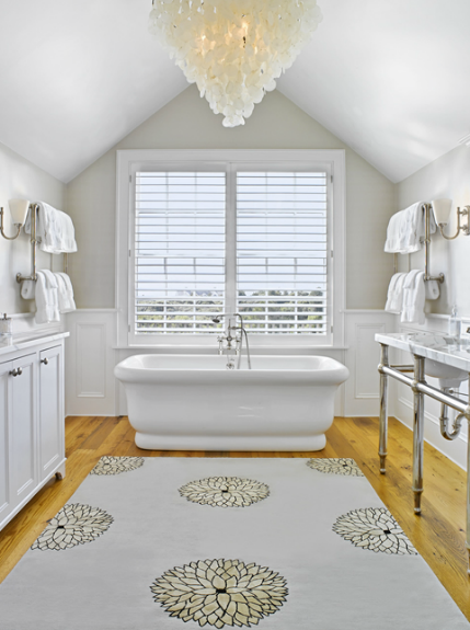 old-fashioned bathroom with angled ceilings, chandelier and soaking on swimming pool bathroom designs, sunken tub bathroom designs, laundry room bathroom designs, townhouse bathroom designs, walk in closet bathroom designs, soaker tub bathroom designs, sloped ceiling bathroom designs, apartment bathroom designs, tile floor bathroom designs, latest bathroom designs, whirlpool tub bathroom designs, sauna bathroom designs, hot tub bathroom designs, attic bathroom designs, garden tub bathroom designs, basement bathroom designs, view bathroom designs, full master bathroom designs, cathedral ceiling designs, jetted tub bathroom designs,