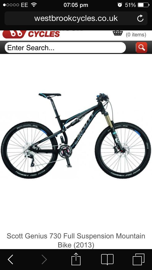 e7c4f21da8c Looking at this too | Mountain bike | Scott bikes, Scott spark ...