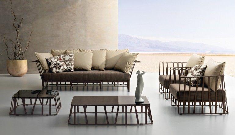 Patio Furniture Stores Near Brighton Mi