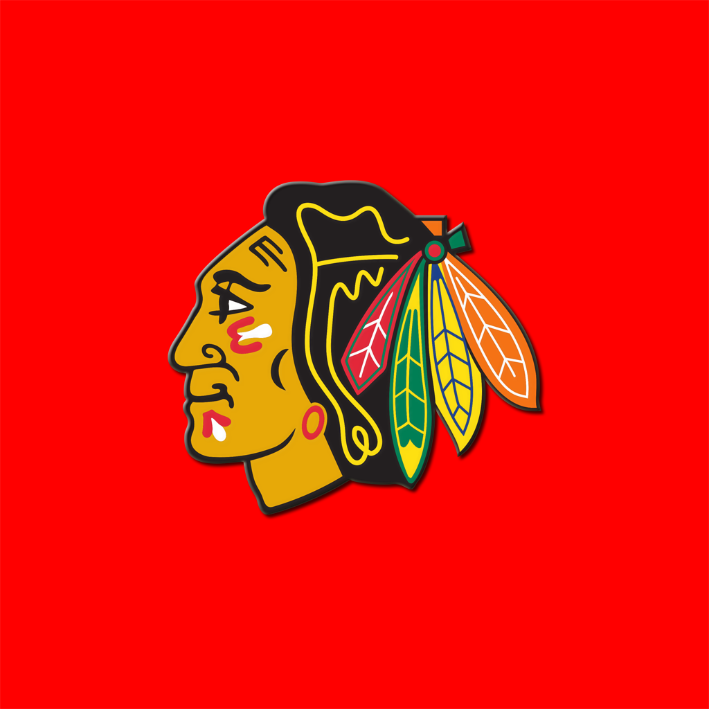 Blackhawks Tablet Wallpaper 2021 Live Wallpaper Hd Chicago Blackhawks Round Area Rugs Blackhawks