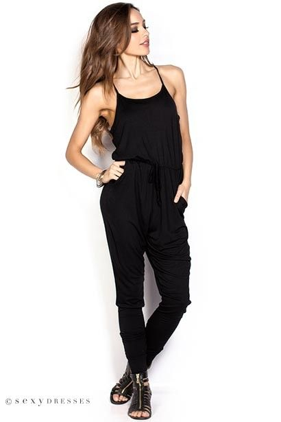 17 Best images about Jumpsuits/ one piece on Pinterest | Club ...