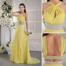 vestido de noiva costas trabalhadas - Pesquisa Google