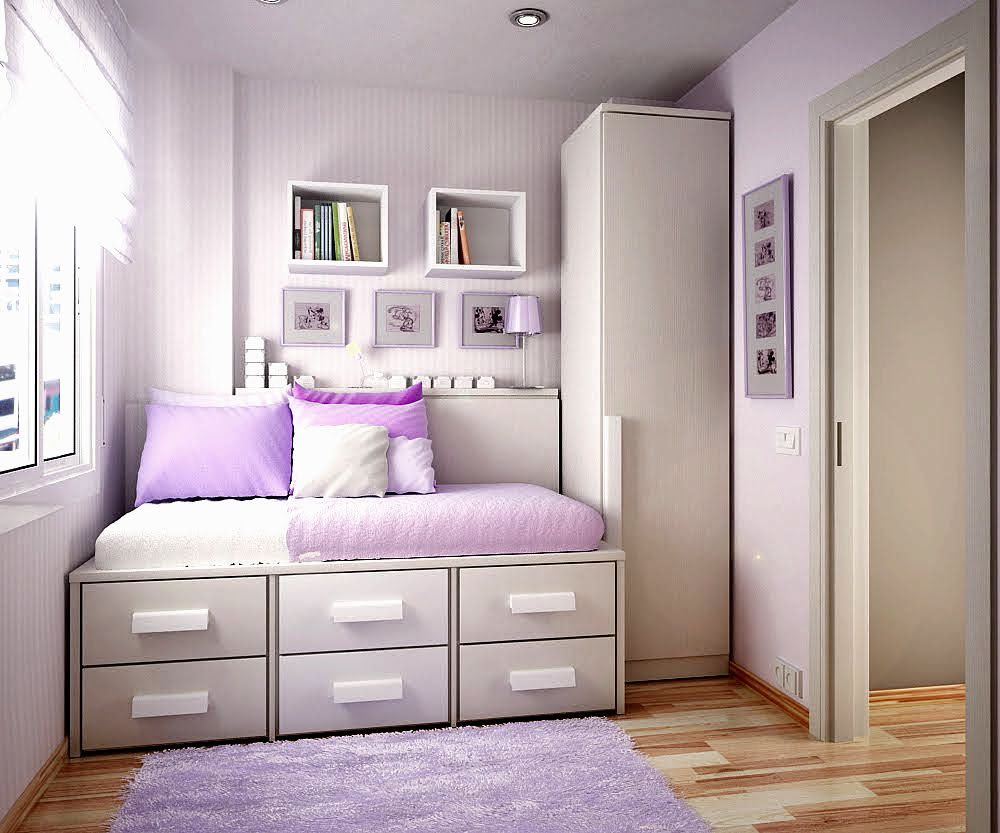 cool teen furniture. Finding The Most Popular And Cool Teenage Room Designs Nowadays : Enchanting Purple Girls Bedroom Ideas Furniture Deluxe Design Teen E