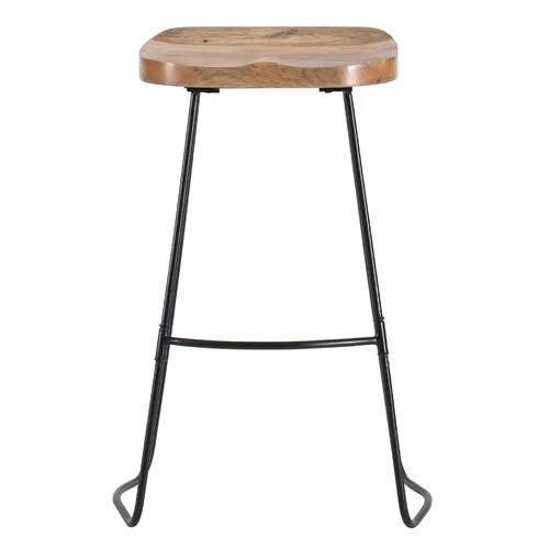 162 2 The Bryson Swivel Barstool Brings Together The Rustic Cottage Look And Feel Into One Bar Stool Featuring Bar Stools Swivel Bar Stools Counter Bar Stools