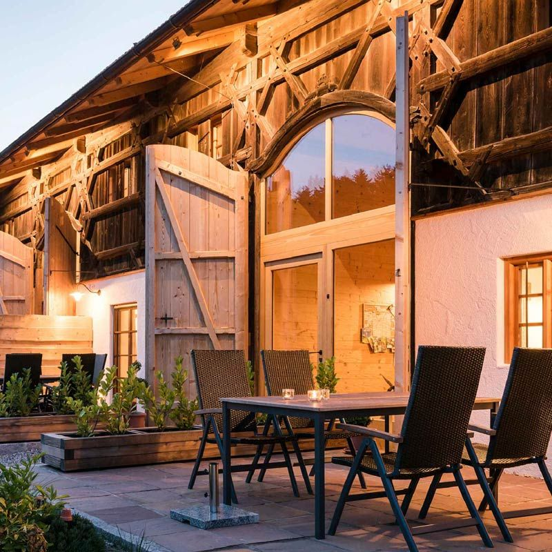 Preisliste Der Ferienwohnungen Am Staller Ferienhof 2020 In 2020 Ferienwohnung Allgau Ferienwohnung Ferienwohnung Bayern