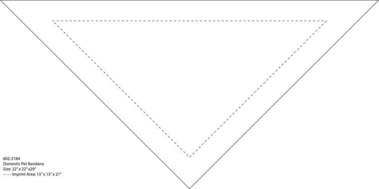 Kerchief Template Images - Reverse Search