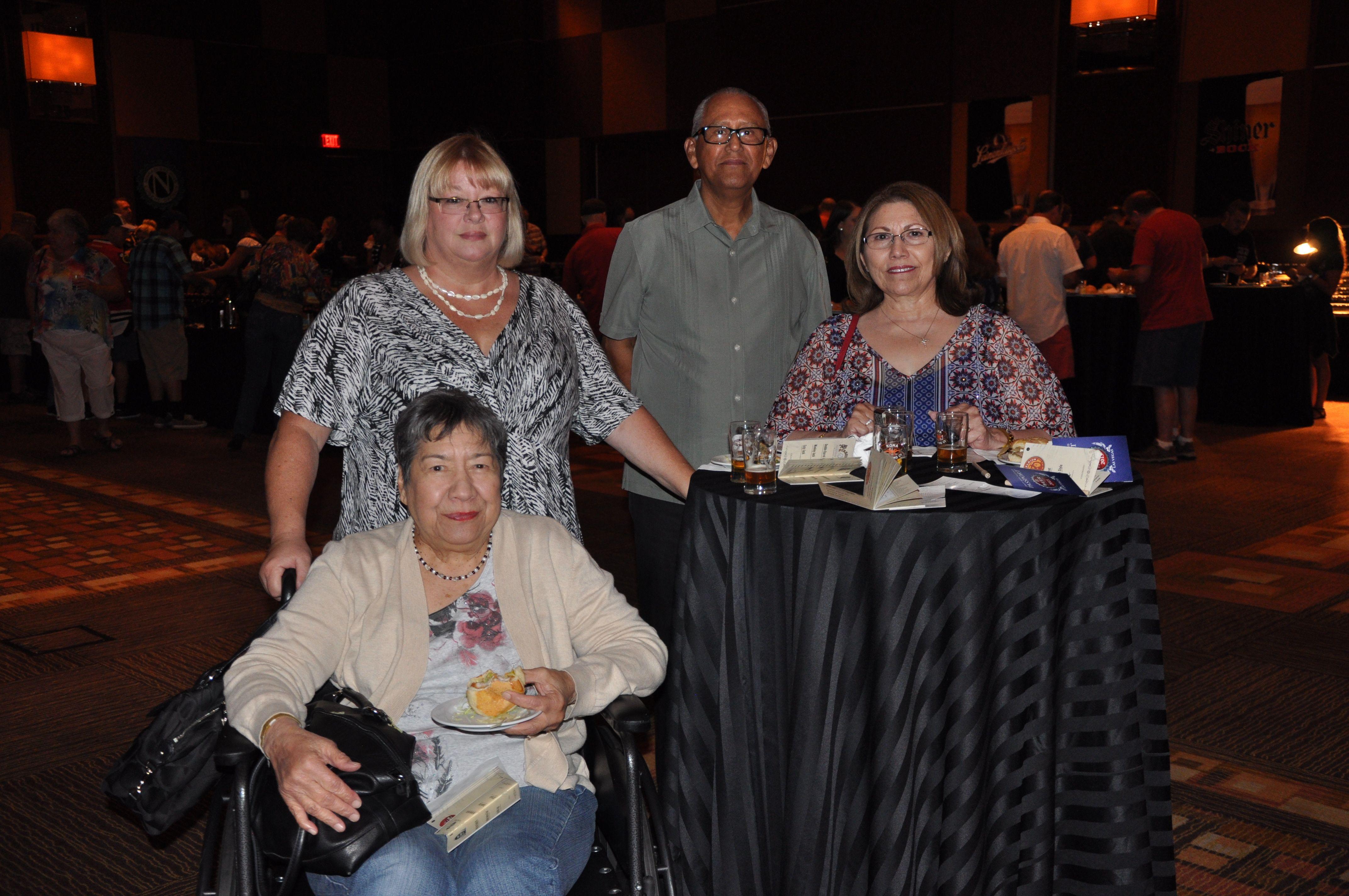 Goldennugget.Com Las Vegas