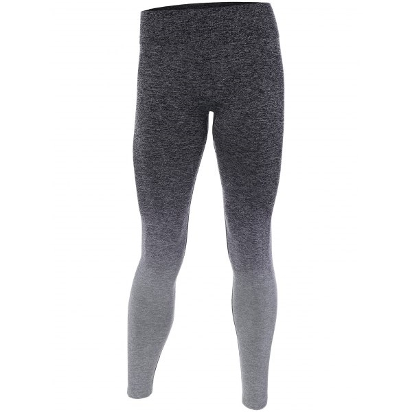 17.71$  Watch now - http://dikwt.justgood.pw/go.php?t=203033702 - Ombre High Stretchy Athletic Leggings