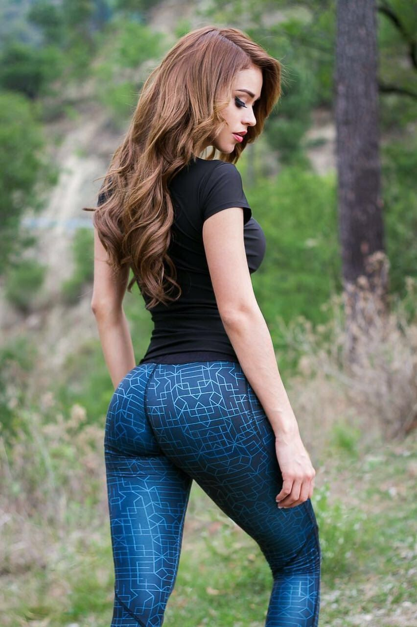 Porn sexy free ps ass yoga for Download