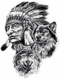 Resultado De Imagen Para Tatuajes De Indios Amazonas Tatuajes
