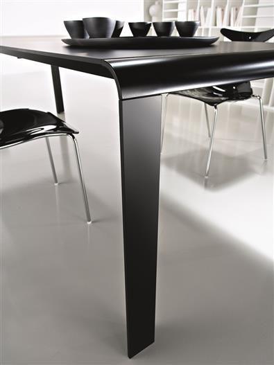 Slim table Ciacci Kreaty Pinterest Tables