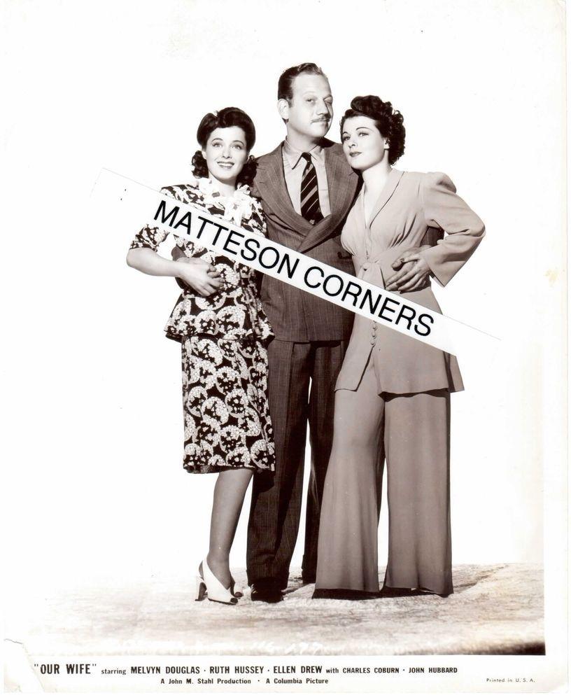 Karen Strassman,Angie Dickinson Hot movies Arlene Banas,Simona Cavallari (born 1971)