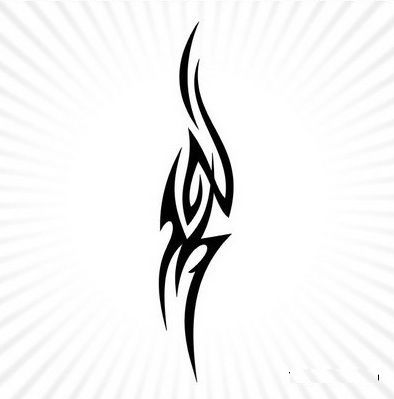 Tribal Tattoo Designs And Meanings New Tattoo Tribal Tattoos For Men Tribal Arm Tattoos Tribal Tattoos