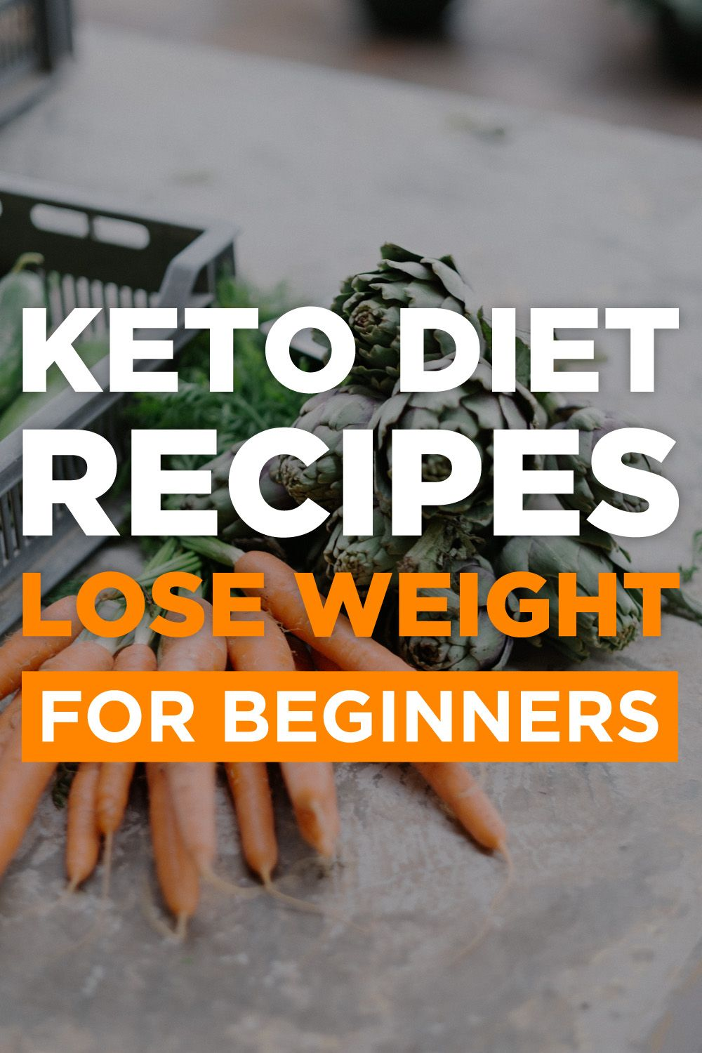 no carb foods, smothi for weight loss, medeteranian diet recipes, keto diet recipes – Carey&CleanEatingS