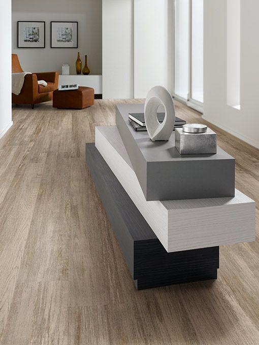 Suelos de madera rústica suelos Pinterest Madera rústica