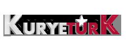 Kurye Sipariş- Kaliteli Hizmet Uygun Fiyat Expres Moto Kurye,express kurye,arabalı kurye,İstanbul kurye,Kurye. - Kurye Sipariş- Kaliteli Hiz...