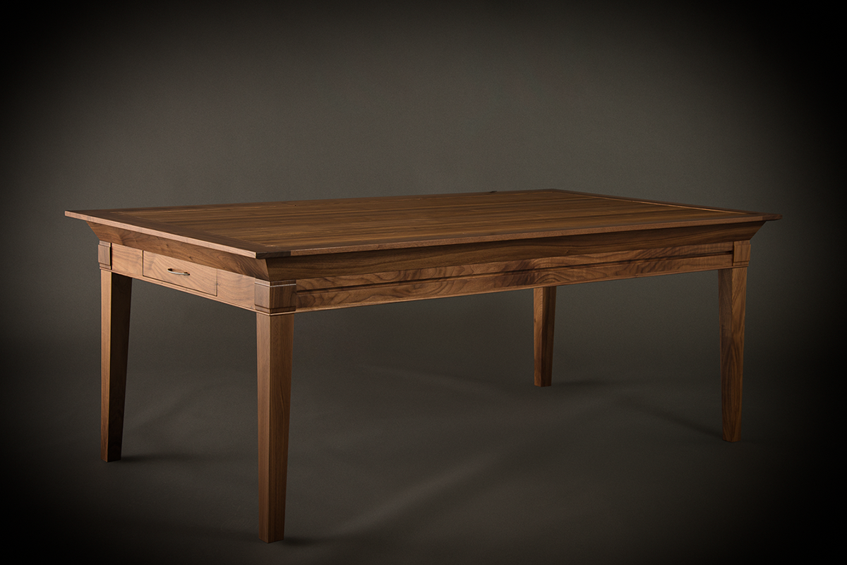Envoy Gaming Coffee Table Has Legs Know How To Use Them Home
