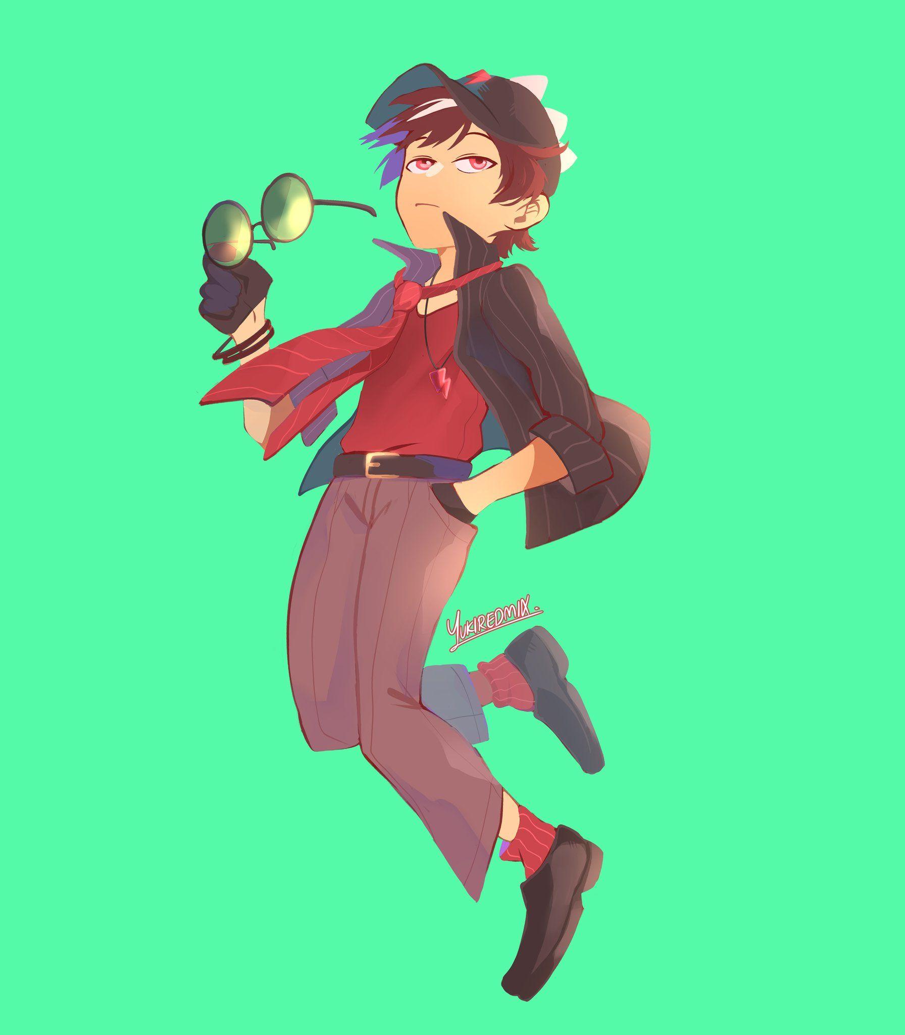 Ghim của Annabelle Yew trên 3D Animation trong 2020 Hình