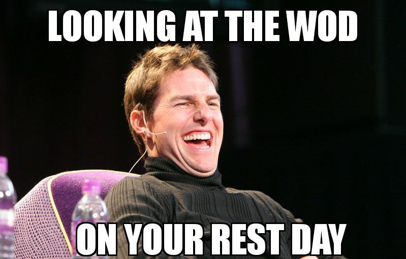 Pin by sue laporte on crossfit work memes funny memes