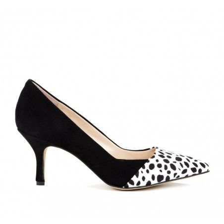 Sole Society Best Sellers - Pointed toe pumps - Shani