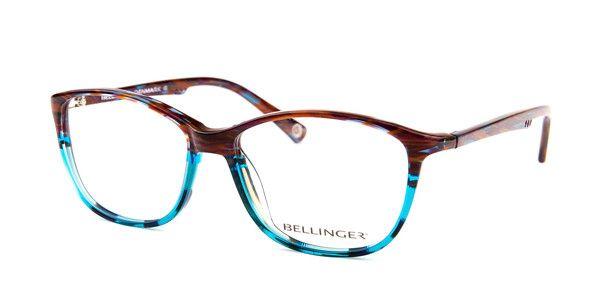 Bellinger Comfy  #bellinger #bellingerglasses #bellingereyeglasses #bellingereywear