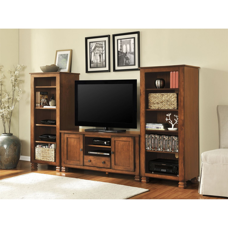 Castleton home washington tv stand decorating pinterest tv