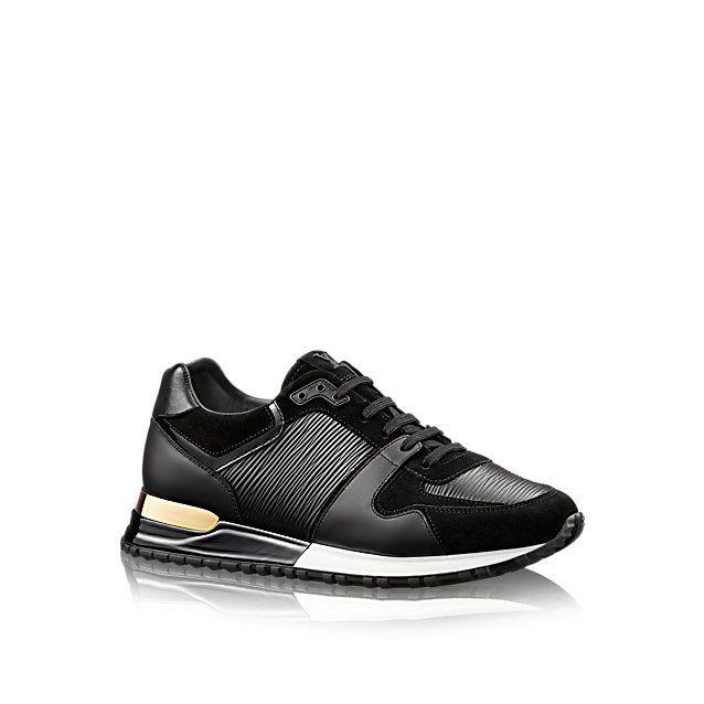 fcc104cf8683 Run Away Sneaker - Shoes