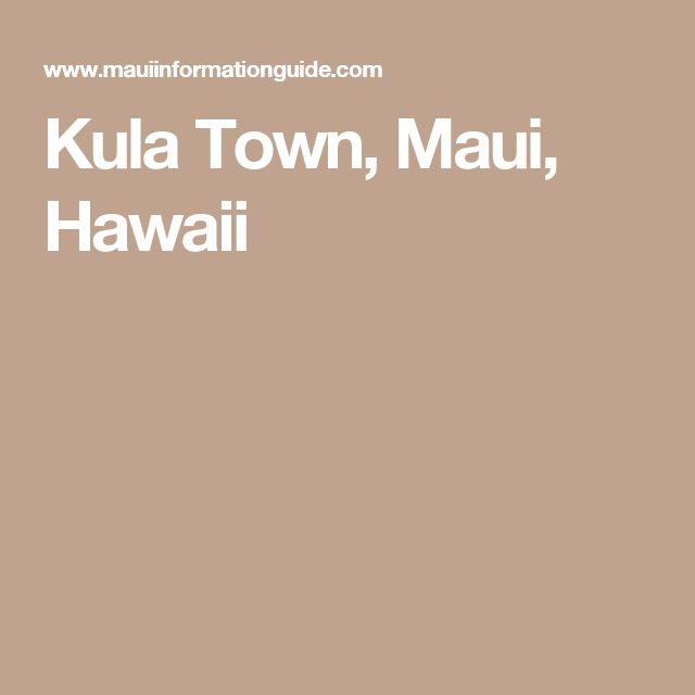 5b4f7918159ece44526f3fc920f06a94 - Hawaii Board Of Nursing Application Status