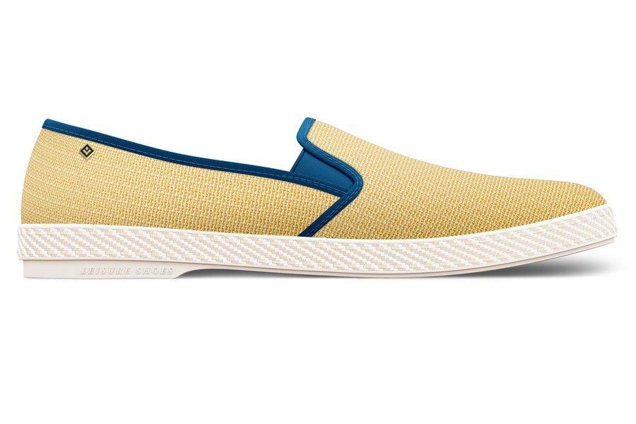 énorme réduction 845d7 82676 Riviera Shoes | Shoes, Bags & Accessories | Shoes, Summer ...