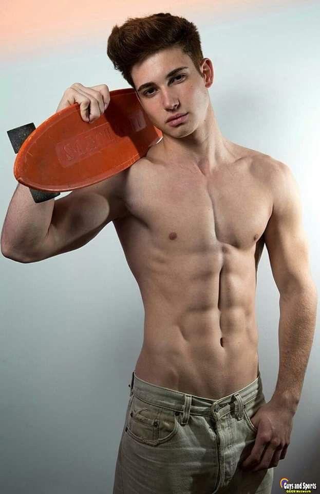 pics-hot-young-men